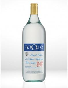 Alcool Buongusto Neutro da...