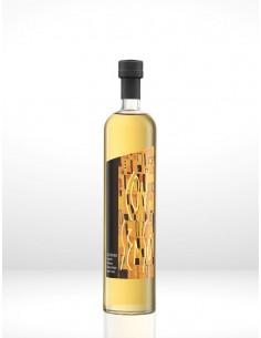 Brandy Italiano Invecchiato...