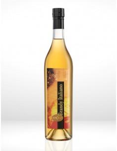 Brandy Italiano