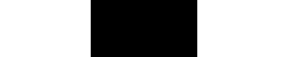Collezione Ars Distillandi